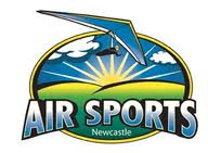 Air-Sports Newcastle