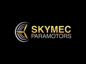 skymec source file
