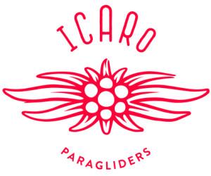ICARO_Logo2015